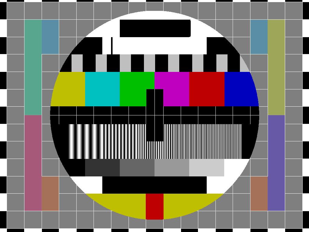 U Vandaag - Uitzending van 18-12-2011